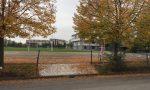 Malore fatale durante l'ora di educazione fisica: muore studente di 14 anni