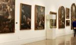 XV Giornata del Contemporaneo: Partecipano anche i Musei Civici di Bassano