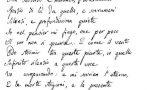 L'Infinito di Giacomo Leopardi: La Bertoliana partecipa alle celebrazioni