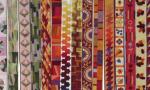 """La mostra dell'associazione Casa Patchwork & Quilting """"Quilts"""" a Bassano"""