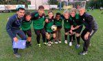 """A Romano arriva il """"Passaporto dell'Amicizia"""" per i piccoli calciatori"""