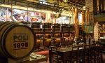 Distillerie Aperte: L'avventura delle spezie da Poli