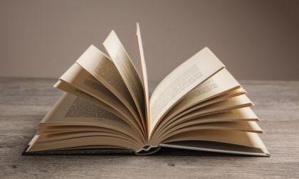 A un pelo dal Nobel. Antonio Fogazzaro e la letteratura