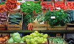 Malo: L'area del Pascoletto sede ufficiale del mercato settimanale