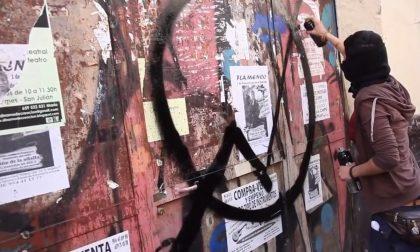 Minorenni nei guai: la banda di Parco Città rischia di finire a processo