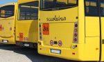 Mussolente: Aperto il bando per l'assegnazione di contributi a ristoro delle spese di trasporto