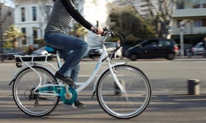 Breganze: Dietrofront sul senso unico perché non tutela i ciclisti