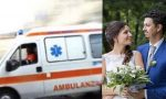 Tragedia in A13, famiglia vicentina distrutta: Morti il padre, la madre e la neonata