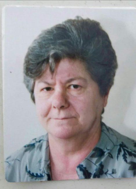 Campolongo Maggiore, proseguono le ricerche della donna scomparsa