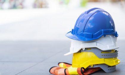 Sicurezza sul lavoro un bene comune: Convegno promosso dal COBIS
