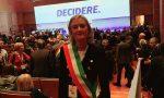 Il sindaco Elena Pavan nel direttivo nazionale Anci