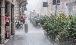 Allarme meteo: per il bacino dell'Alto Brenta l'allerta è passata al livello rosso