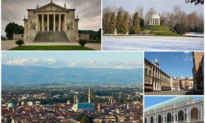 """Vicenza è tra le """"smart city"""" d'Italia"""