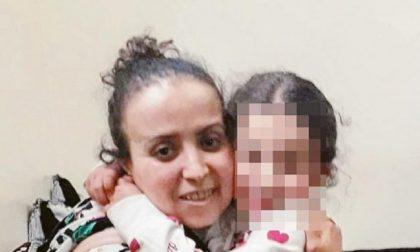 Samira, il marito Mohamed ora è scomparso nel nulla