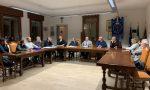 Unione Montana Valbrenta: Il consiglio
