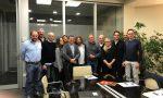 Confartigianato incontra gli Amministratori di Tezze sul Brenta