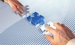 Parte da Vicenza un ciclo di quattro incontri sul tema dell'esternalizzazioni e della flessibilità del personale