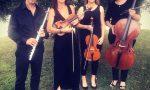 """Autunno musicale a Marostica: """"I quartetti per flauto e archi di Mozart"""""""