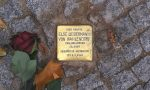 Vicenza avrà le pietre d'inciampo in ricordo dei vicentini deportati
