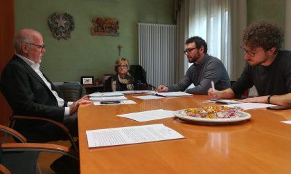 Salvaguardia dell'ambiente, sostegno alle famiglie e opere per 9 milioni di euro