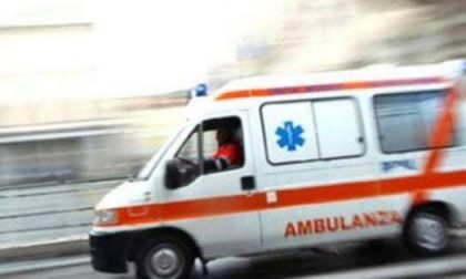 Vicenza, ragazzina si getta dalla finestra a scuola: è grave