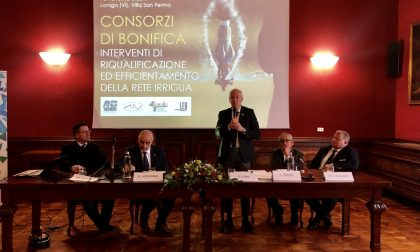 "Pfas, assessore Pan: ""Milioni di euro per assicurare acqua pulita"""