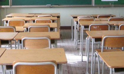 Scuola, tutti in classe il 14 settembre in Veneto: approvato il calendario per il prossimo anno