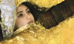 Eldorado: L'ultimo appuntamento con la rassegna Cine Cibo Diritti