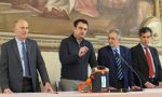 """""""Vicenza cardio protetta"""": convenzione con Federfarma, Ulss 8 e Lions Club Vicenza Host"""