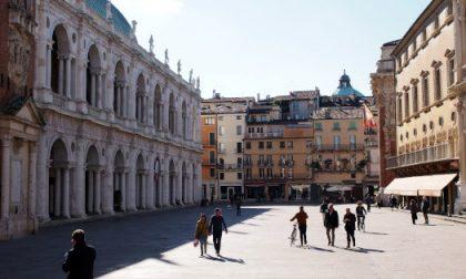 250 mila euro dalla Regione per valorizzare il centro storico