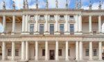 Greco, direttore del Museo Egizio di Torino, domenica a Palazzo Chiericati