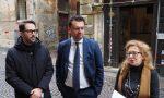 Lavori per 92 mila euro alla Bertoliana: si apre il cantiere