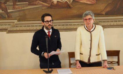 Lavori pubblici: Investiti 230mila euro per le scuole e  40mila per gli impianti sportivi