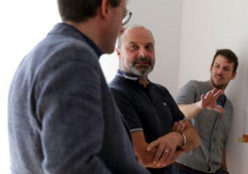 UP-GRADE, come migliorare il proprio business con Confartigianato Imprese Vicenza