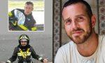 Tragedia di Quargnento: Il ricordo nelle caserme dei vigili del fuoco della Provincia VIDEO