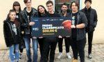 Creative Hero: La proclamazione dei vincitori