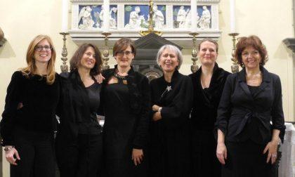 """Concerto dell'Immacolata, SolEnsemble presenta """"O Frondens Virga – Il tempo dell'attesa"""""""