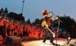 Ben Harper al Marostica Summer Festival: Aperte le prevendite