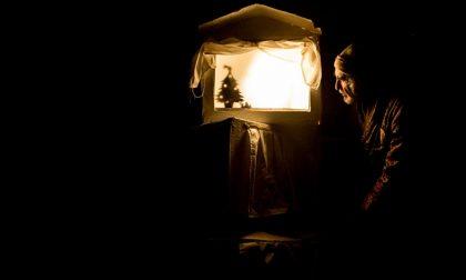 """Il """"Canto di Natale"""" di Charles Dickens diventa protagonista a Marostica"""