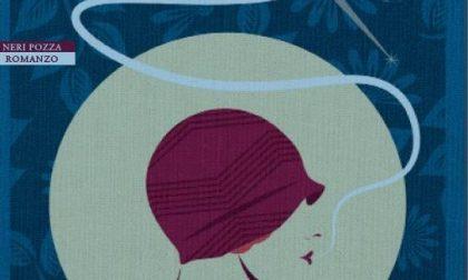 Tracy Chevalier sceglie la Bertoliana per presentare il suo nuovo romanzo
