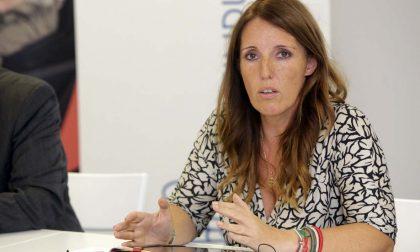L'emergenza Covid-19 fa già registrare i primi danni, persi 20mila posti di lavoro in Veneto