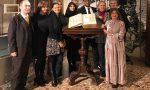 """Il Consiglio comunale di Vicenza aderisce all'iniziativa della Bertoliana """"Adotta un libro"""""""
