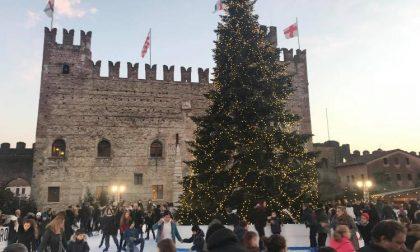 Natale con Noi a Marostica: Ricco weekend natalizio