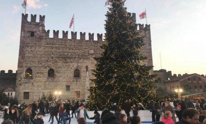 Natale con Noi a Marostica: Gli eventi del weekend
