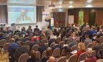 La 69^ tappa del Roadshow: Italia per le imprese a Vicenza
