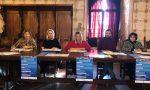 Uno scontrino per la scuola: Il progetto per gli istituti marosticensi