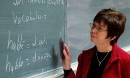 Nuovi concorsi per i docenti: quasi 50 mila assunzioni