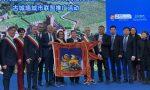 I prodotti del Veneto promossi in Cina