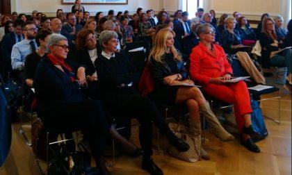 Pari opportunità: Si conclude il primo corso antidiscriminazioni per avvocati in Veneto