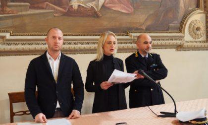 Pubblicato il concorso per nove posti di agente di polizia locale